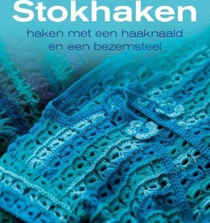 Patronenboek Stokhaken