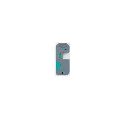 Clover 18-621 Naaldencassette met draaddoorhaler