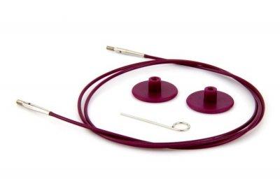 KnitPro Accessoires