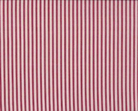 Quiltstof katoen Ticking Stripe 745