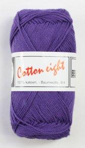 Cotton Eight Haakgaren Haakkatoen