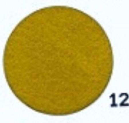 Hobbyvilt Lap Lichtbruin Kleurnummer 12. Afmetingen: 20 x 30 cm