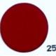 Hobbyvilt Lap Donkerrood Kleurnummer 25. Afmetingen: 20 x 30 cm