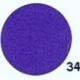 Hobbyvilt Lap Paars Kleurnummer 34. Afmetingen: 20 x 30 cm