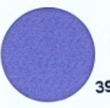 Hobbyvilt Lap Lila Kleurnummer 39. Afmetingen: 20 x 30 cm