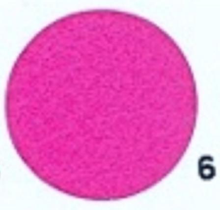 Hobbyvilt Lap Roze Kleurnummer 6. Afmetingen: 20 x 30 cm