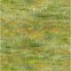 Quiltstof. Katoen. Wilmington Prints. Serie: Autumn Grove. Gras