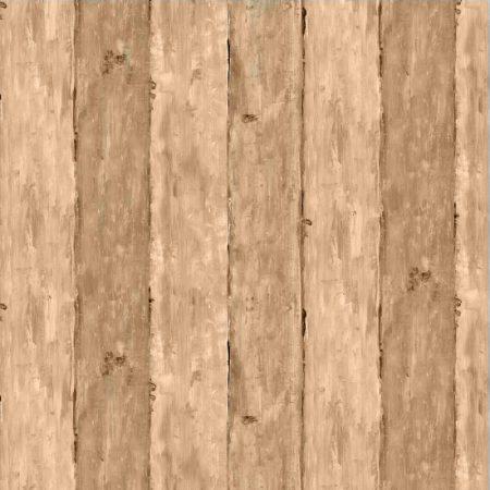 Quiltstof katoen Chicken Scratch planken. Merk: Blank Quilting
