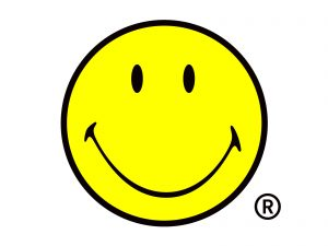 categorie foto smiley