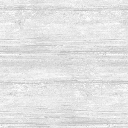 Fat quarter Contempo Washed Wood 7709-08 Nickel