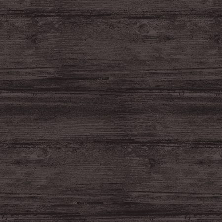 Fat quarter Contempo Washed Wood 7709-14 Gunmetal