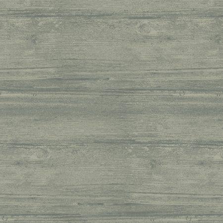 Fat quarter Contempo Washed Wood 7709-15 Steel