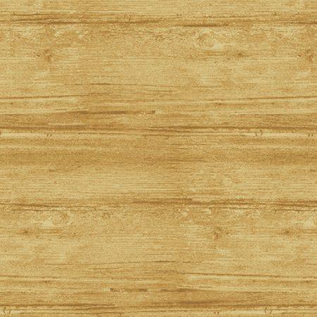 Fat quarter Contempo Washed Wood 7709-30 Honey