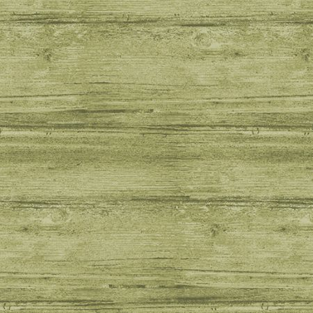 Fat quarter Contempo Washed Wood 7709-40 Sea Grass