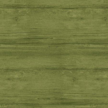 Fat quarter Contempo Washed Wood 7709-44 Leaf