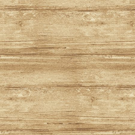 Fat quarter Contempo Washed Wood 7709-70 Natural