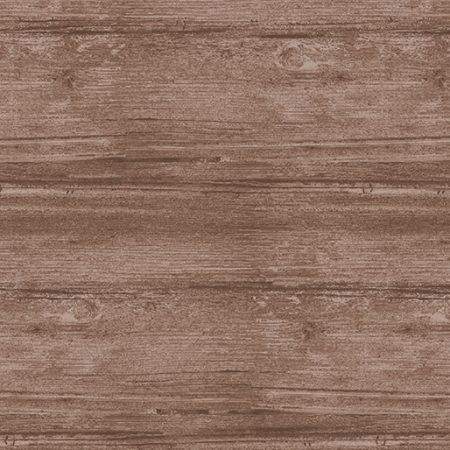 Fat quarter Contempo Washed Wood 7709-73 Iron