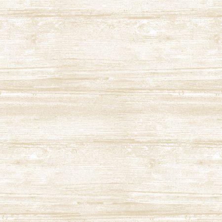 Fat quarter Contempo Washed Wood 7709-75 White Wash