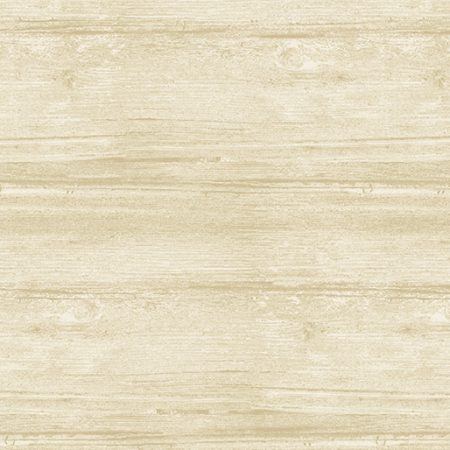 Fat quarter Contempo Washed Wood 7709-76 Beige