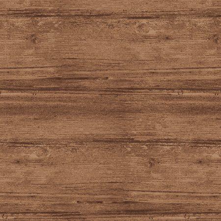 Fat quarter Contempo Washed Wood 7709-78 Nutmeg