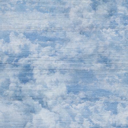 Quiltstof katoen Wolkenlucht 10273-50