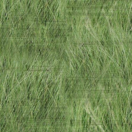 Quiltstof katoen Gras 10274-44