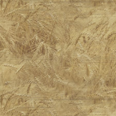 Quiltstof katoen Graan 10276-70