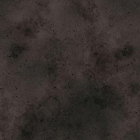 Fat quarter Kanvas New Hue 8673-12 Black