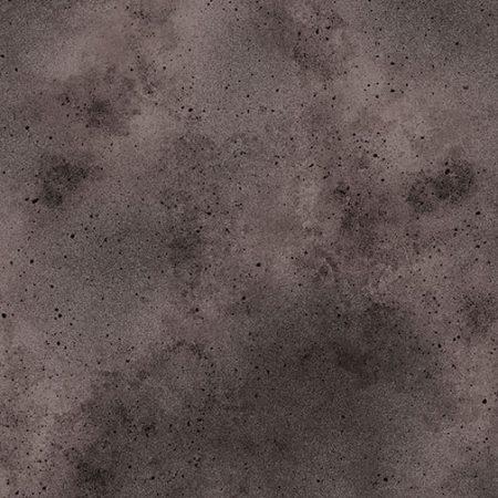 Fat quarter Kanvas New Hue 8673-13 Charcoal