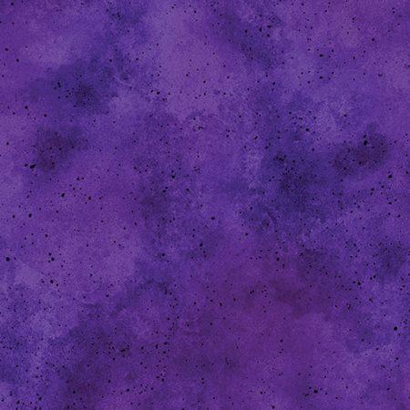 Fat quarter Kanvas New Hue 8673-66 Purple