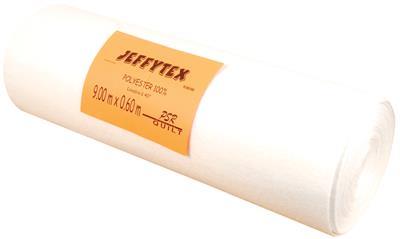 Jeffytex interfacing tussenvoering voor o.a tassen 60 cm breed